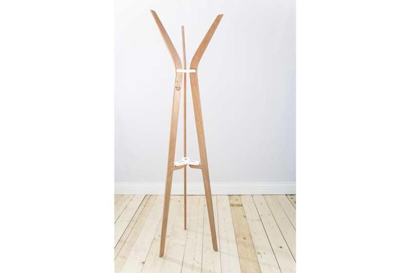 appendiabiti-in-legno-woodlight-artigianato-trani