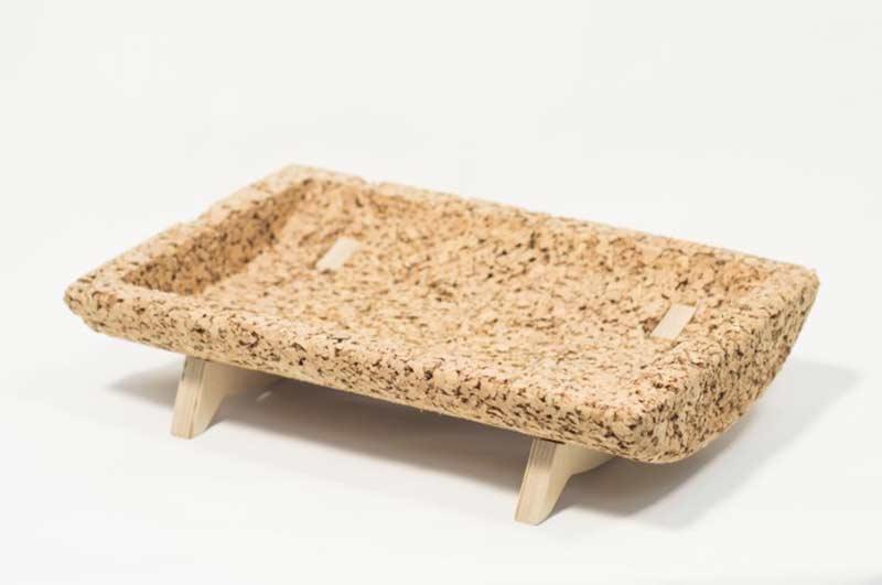 svuota-tasche-in-legno-e-sughero