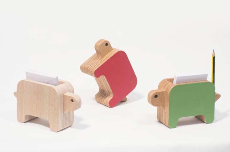 ferma-carte-in-legno-woodlight