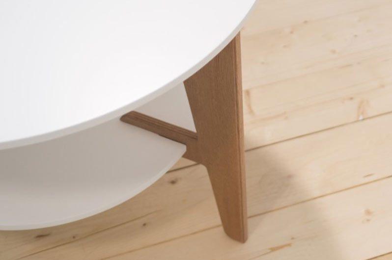 tavolino-in-legno-woodlight
