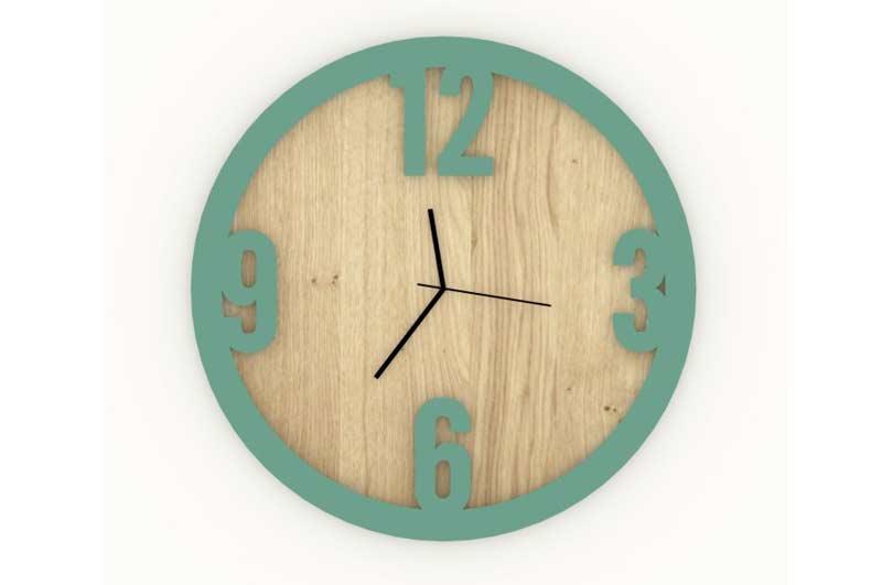 orologio-in-legno-woodlight