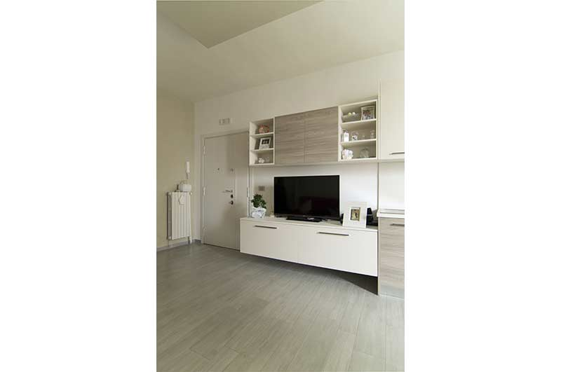 casa-musaico (2)
