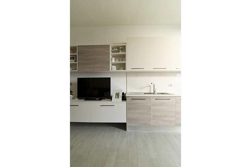 casa-musaico (3)