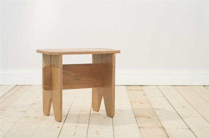 sgabello-in-legno-woodlight
