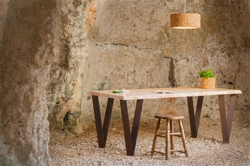 tavolo-in-legno-woodlight-artigianato-trani