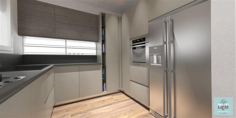 cucina 2 (1)