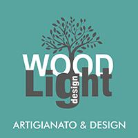 woodlight-ebanisteria-trani-logo
